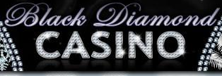 Black Diamond Casino - US Players Accepted!